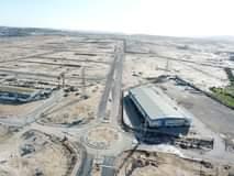 מפעל ייצור בדימונה למערכות אגירת אנרגיה תרמית חדשניות בדימונה